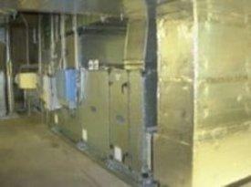 Project 3 - SK Mechanical, LLC